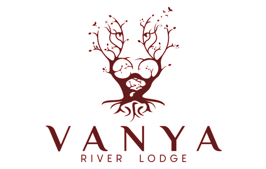 Vanya River Lodge & Resort